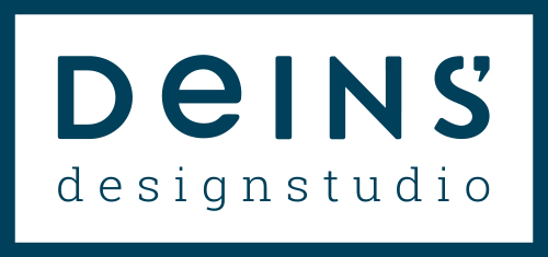 DEINS designstudio